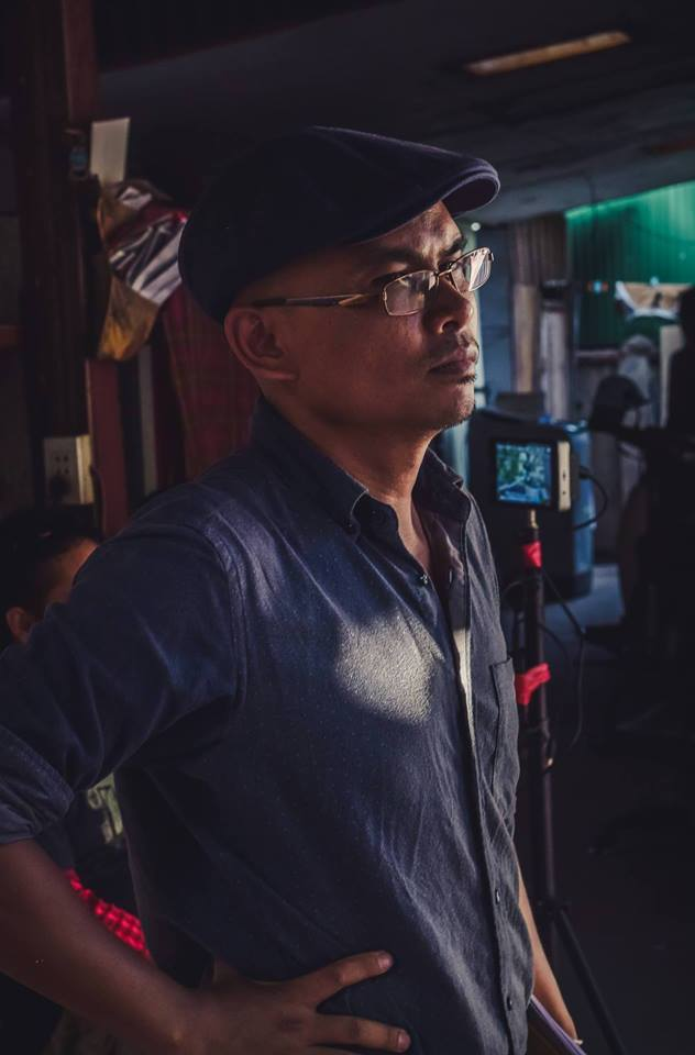 A feature-length coming-of-age family drama about a Hmong sister and brother, and their efforts to support their family by grooming a bull into a prize fighter.   The grant will support the film's pre-production phase. During this time, the team will conduct extensive primary research on Hmong experiences.