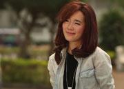 2014-VientianeinLove