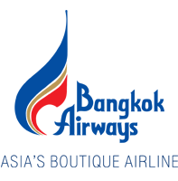 BangkokAirways