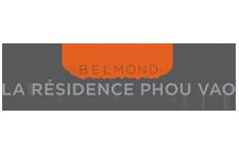 BelmondPhouVao