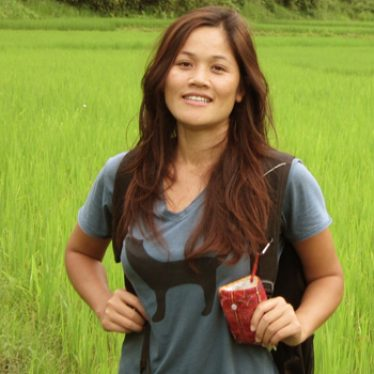 A fiction film about Mai, a young woman learning to navigate a society that is not accepting of her sexuality. This film aims to bring attention to the difficulties that LGBTQ people in Laos face. Dorn plans to shoot much of her film in her hometown Xiengkhouang, to show the reality of LGBTQ communities in more remote areas of Laos.