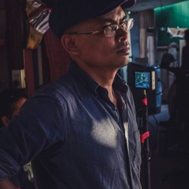 A feature-length coming-of-age family drama about a Hmong sister and brother and their efforts to earn money and honor for their family by grooming a bull into a prize fighter. The funds will go into the pre-production stage of this story by supporting the extensive primary research of Hmong experiences.