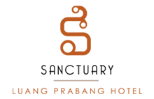 hotel sanctuaryhotel