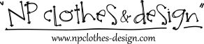 Festival-Sponsors-NpClothes