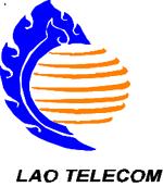 LaoTelecom