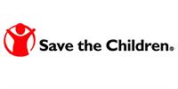 SaveTheChildren
