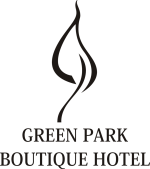 green_park_boutique_hotel