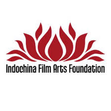 indochinafilmarts
